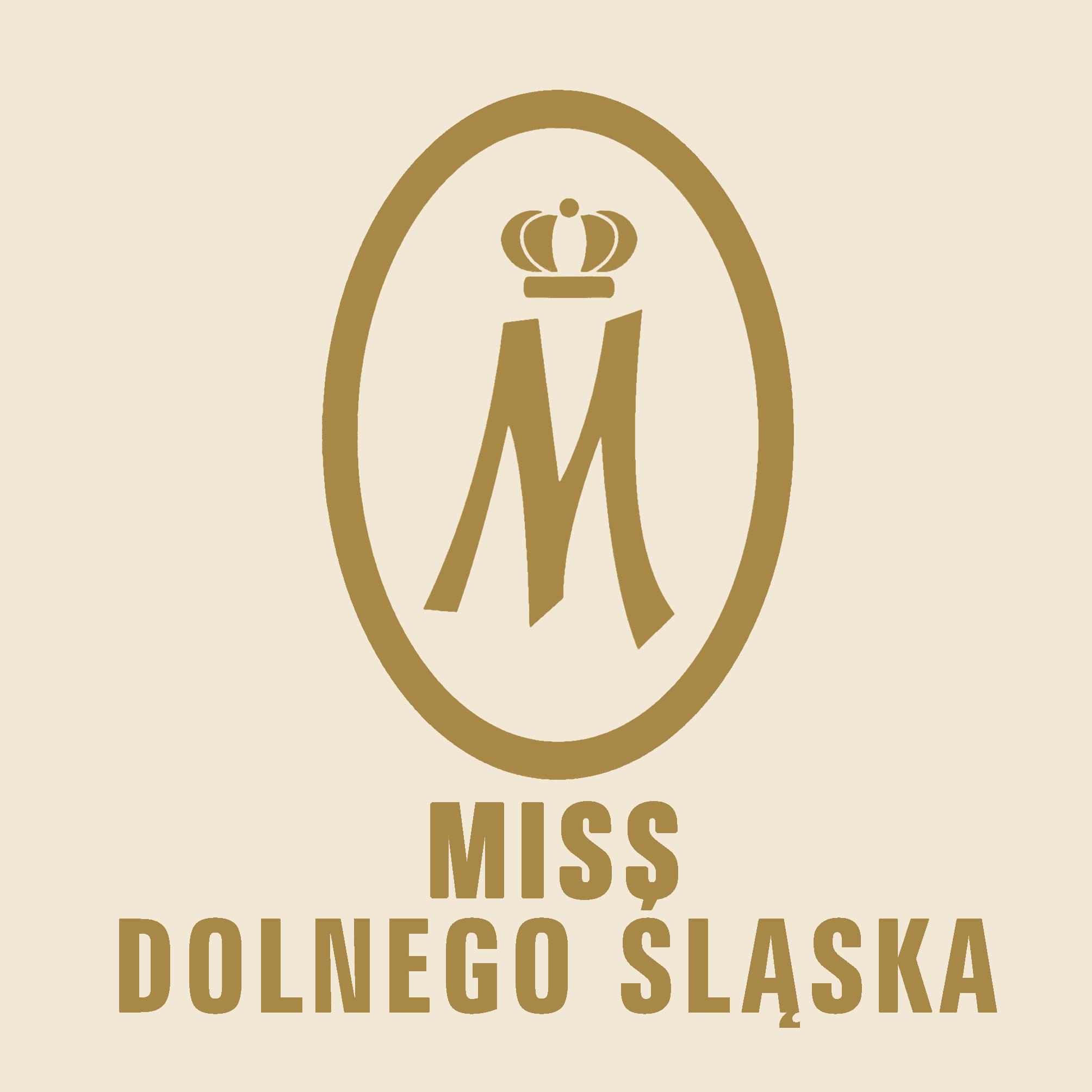 Miss Dolnego Śląska