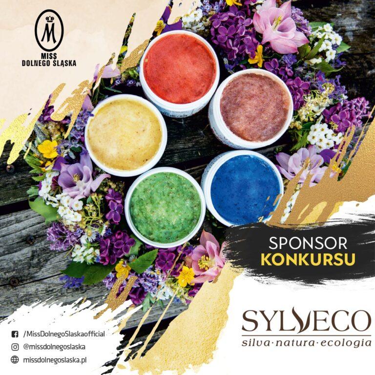 Sylveco – naturalne kosmetyki dołączył do grona sponsorów konkursu