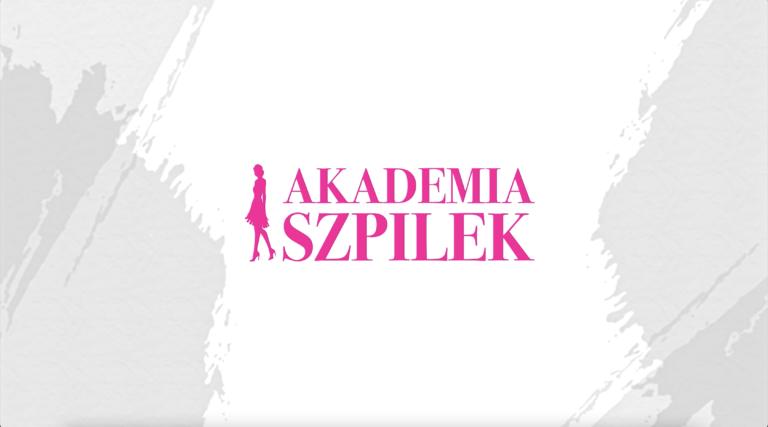 Warsztaty z Akademia Szpilek