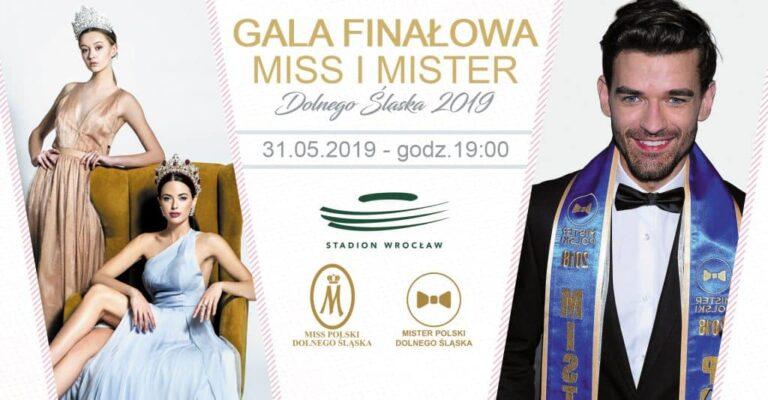 Już 31. maja Gala Finałowa!
